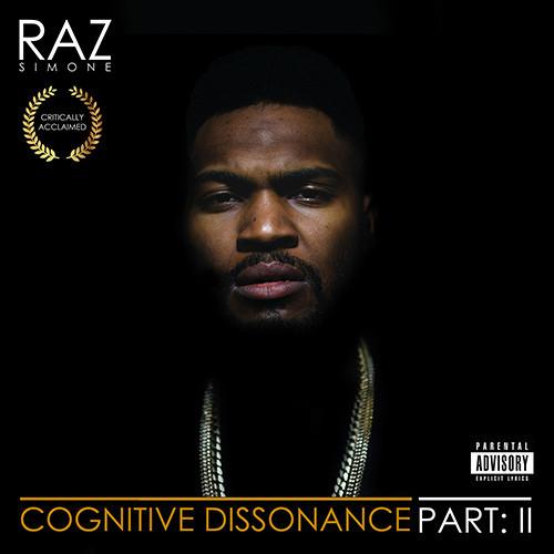 raz-simone-cognitive-dis-2