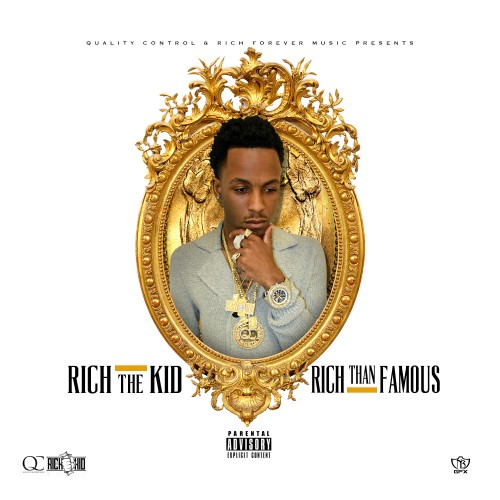 rich-the-kid-rich-than-famous-mixtape-main