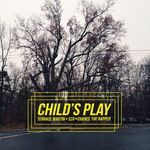 terrace-martin-childs-play