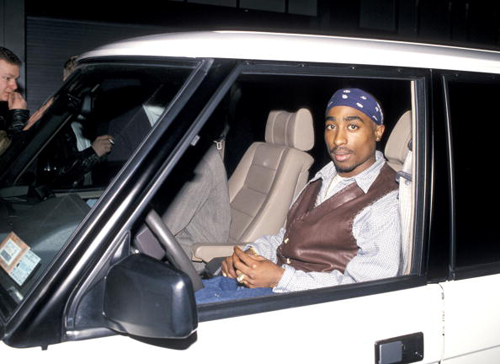 2pac-top