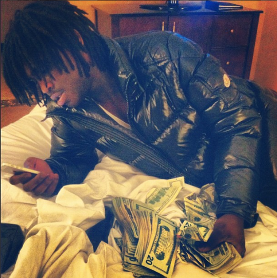 chief-keef-i-want-some-money-main