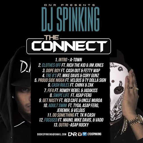 dj-spinking-connect-back