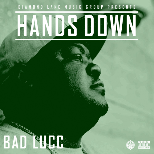 bad-lucc-hands-down