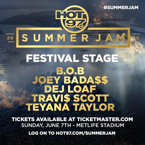 hot-97-festival-stage-line-up