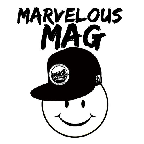 marvelous-mag-new-york-minute-main