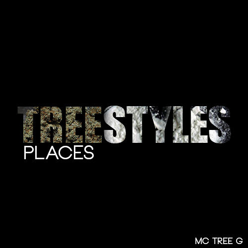 tree-places