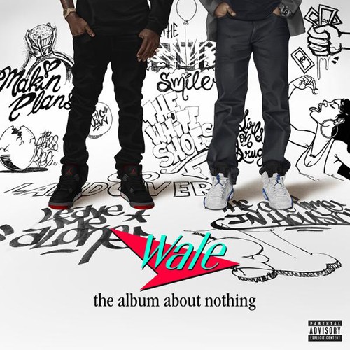 wale-the-album-about-nothing-cover-2