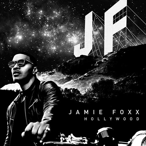 jamie-foxx-hollywood-album-main