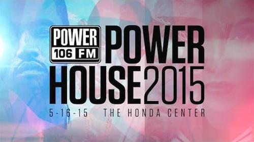 powerhouse-top
