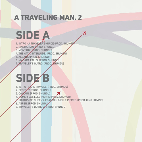 scienze-traveling-man-2-back