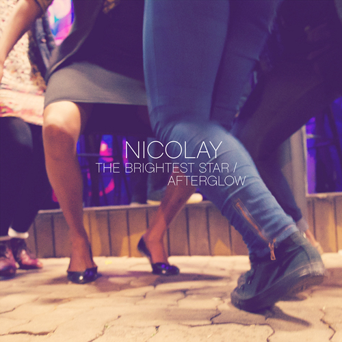 nicolay-the-brightest-star-afterglow-phonte