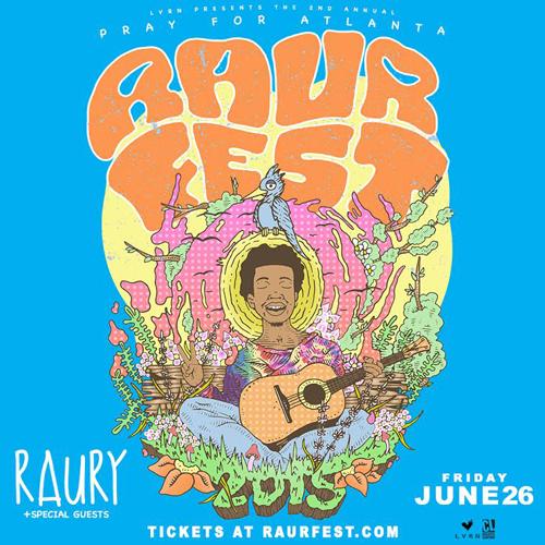 raury-raurfest-2015