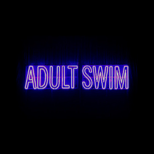 spvde-anonymuz-adult-swim