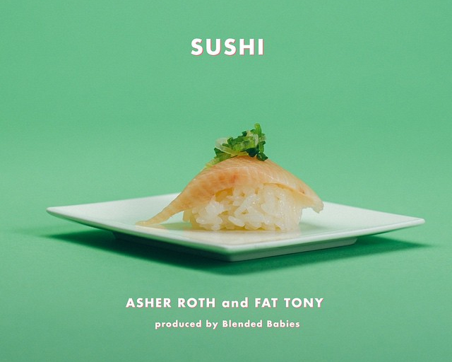 asher-roth-sushi-thumb