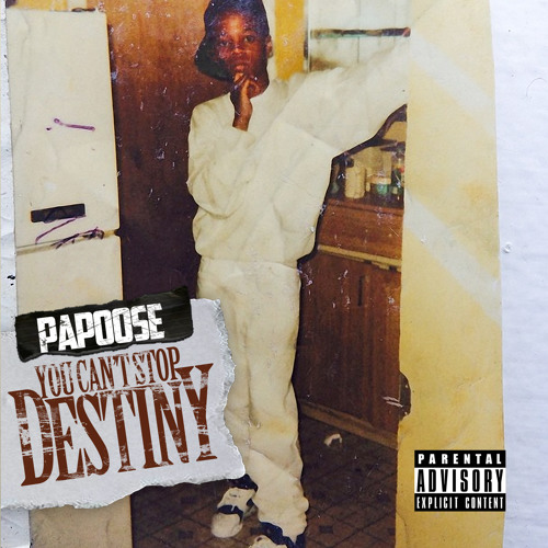 papoose-cantstop