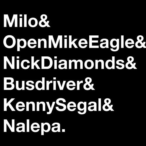 nalepa-milo-open-mike-eagle
