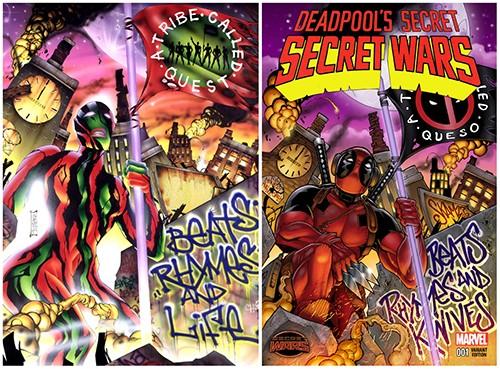 deadpool-secret-secret-wars