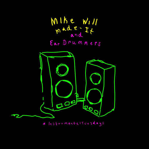 mike-will-made-it-instrumental-tuesdays-12