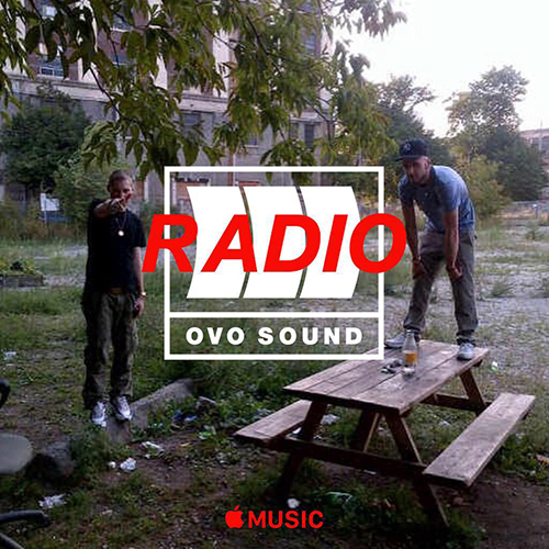 ovo-sound-radio-4