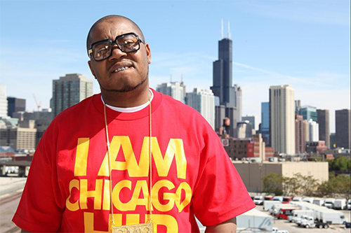twista-chicago