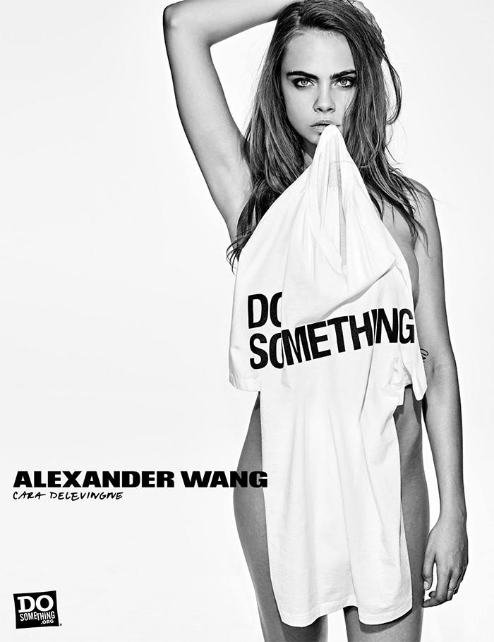 alexander-wang-cara