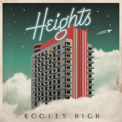 kooley-high-heights