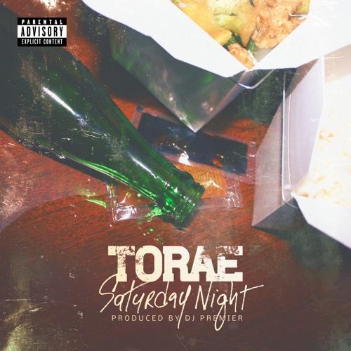 torae-saturday-night-dj-premier