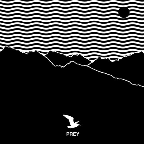 the-neighbourhood-prey