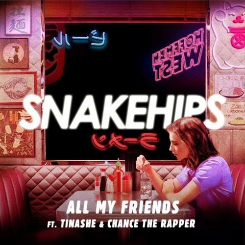 snakehips-chance-tinashe