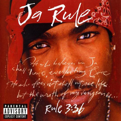 ja-rule-336-cover