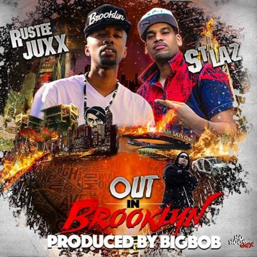 rustee-juxx-out-in-brooklyn