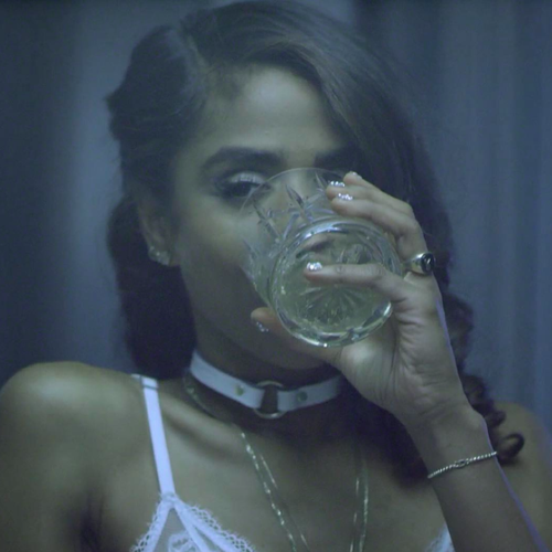 vashtie-drake-hotline-bling-video