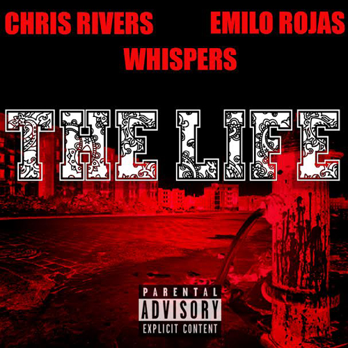 chris-rivers-the-life