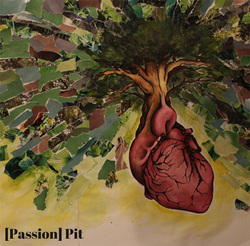 isaiah-the-3rd-passion-pit