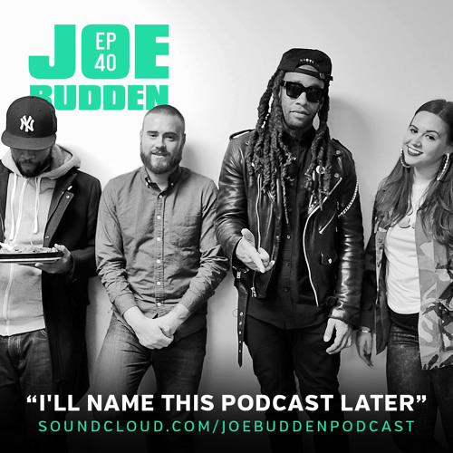 joe-budden-podcast-40