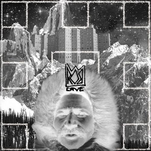 rob-cave-40