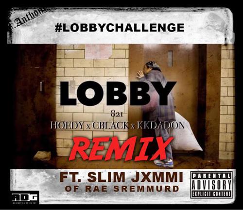 slim-jxmmi-lobby-remix