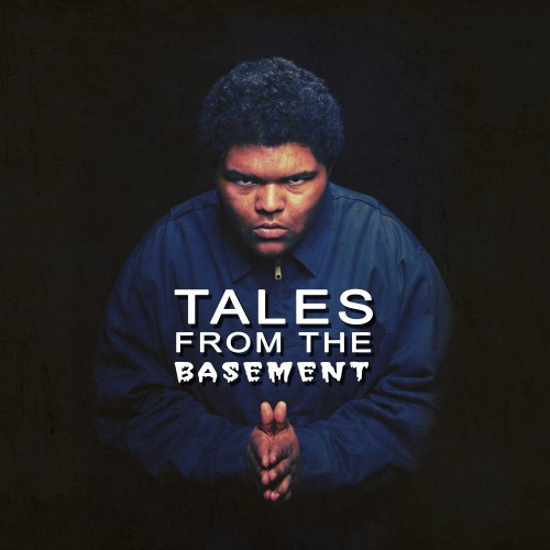 afro-tales-from-the-basement