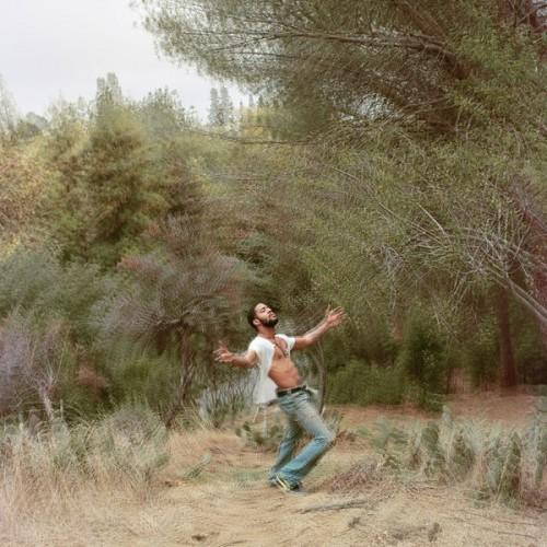 kid-cudi-speedin-bullet-2-heaven