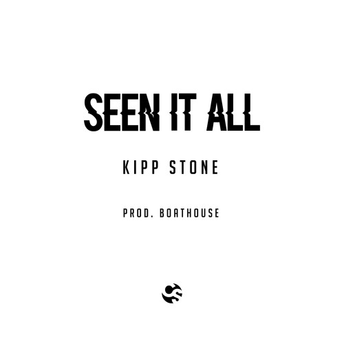 kipp-stone-seen-it-all