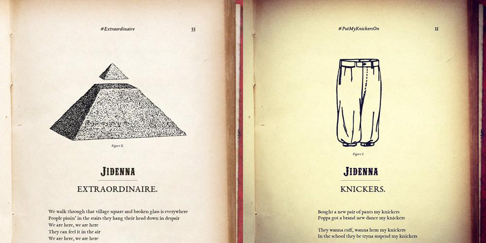 jidenna-extradoinaire-knickers-slide
