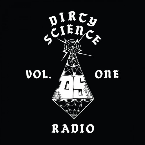 dirty-science-mix