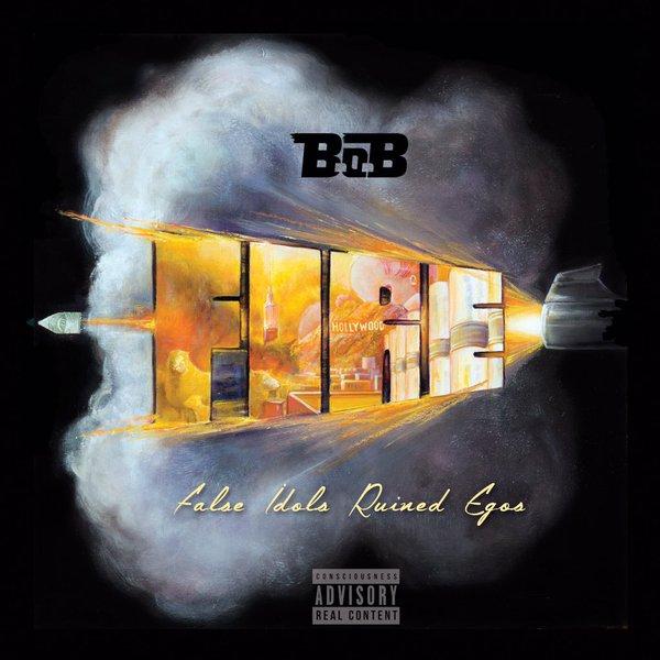 bob-fire-mixtape
