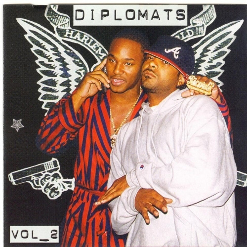 camron-u-wasnt-there-video