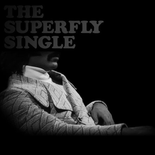 ka-superfly-single