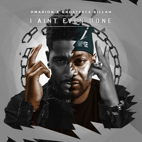 omarion-gfk-done