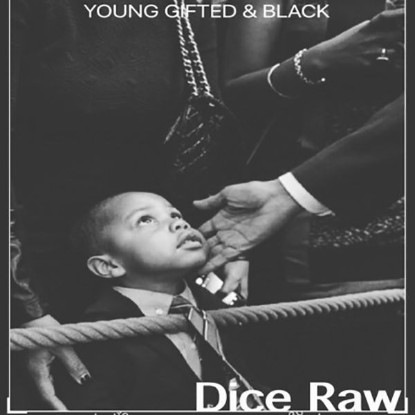 dice-raw-young-gifted-black_omdcmg