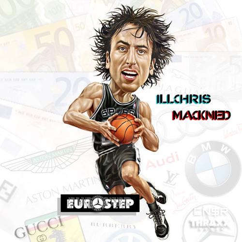 ill-chris-eurostep