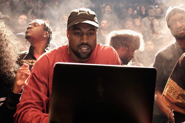 kanye-msg-laptop