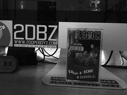 the-legion-2dbz